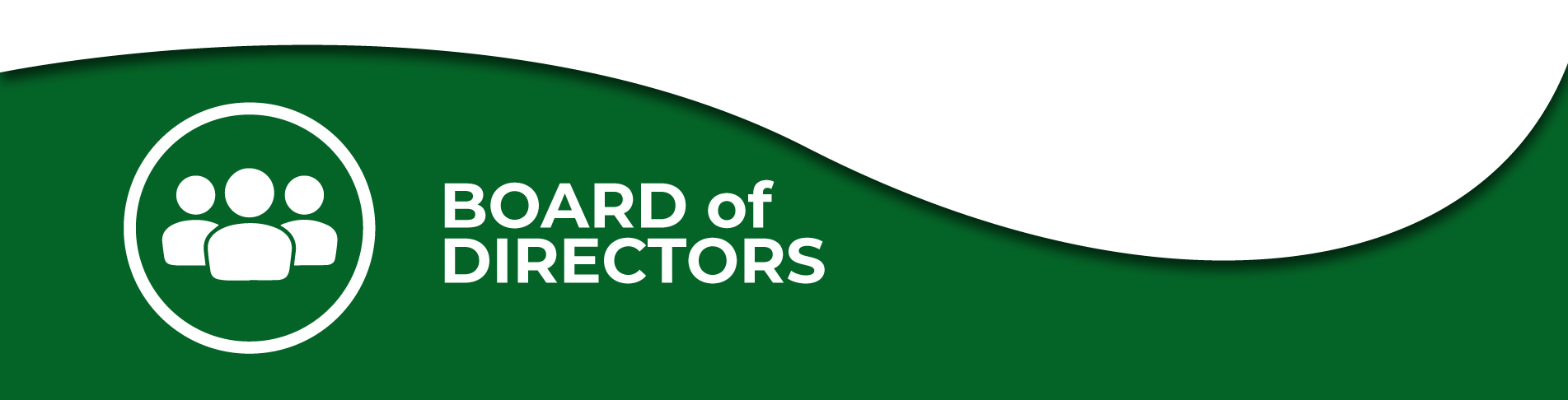 directors header