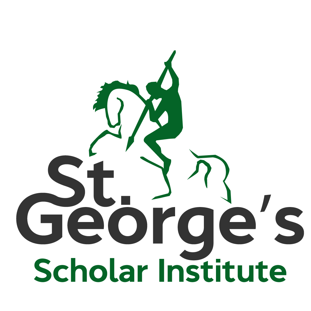 St. George's Scholar Institute